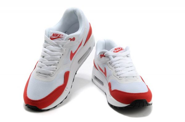 nike air max womens sale uk