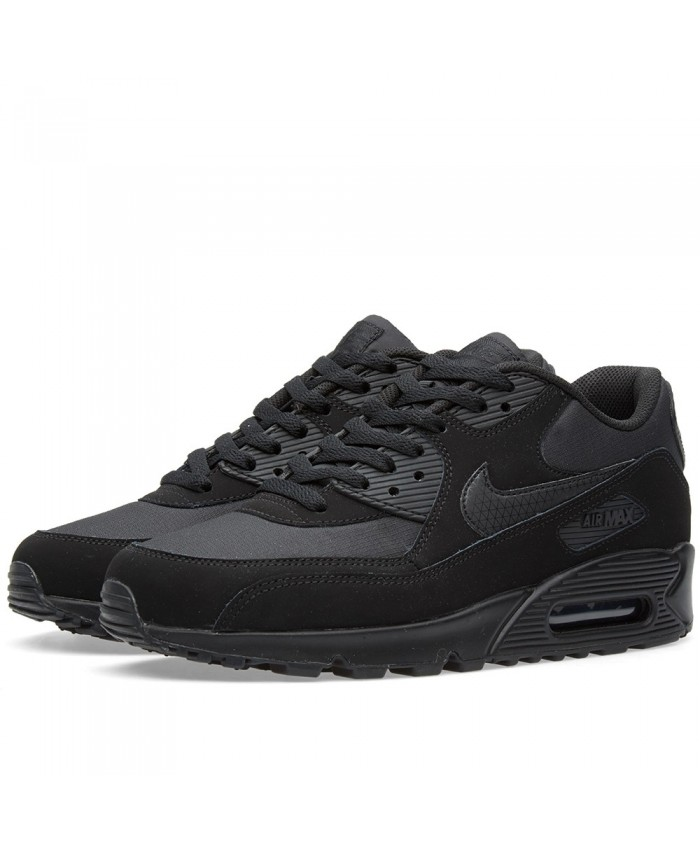 womens nike air max 90 trainers uk