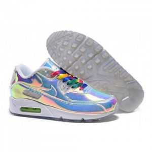 Nike Air Max 90 – Seite 4 – Billig air max