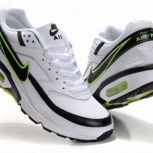Nike Air Max Classic BW – Billig air max