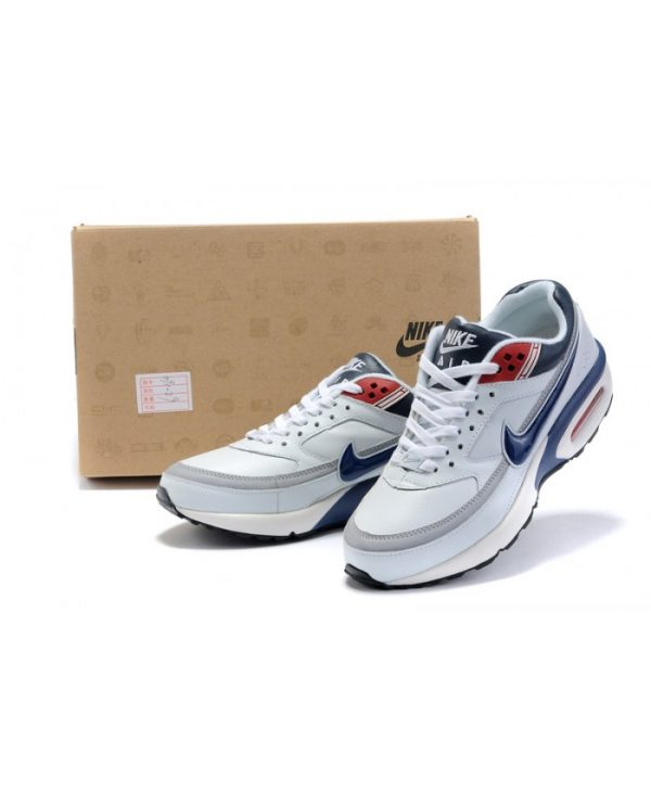 Coupon Gs Red Max A8b31 For 0b8c1 Nike Command Code Air byY7gf6