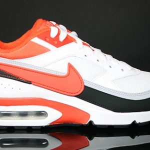 Nike Air Max Classic BW – Seite 5 – Billig air max