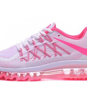 EU37.5UK4US6.523.3cm – Seite 5 – Billig air max