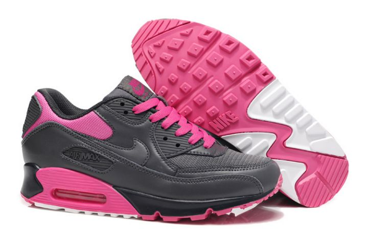 billige nike air max für damen