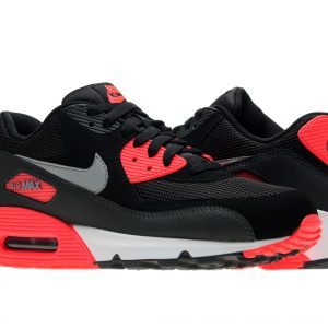Buy Nike Air Max 90 Essential Mens UK Store K 1052