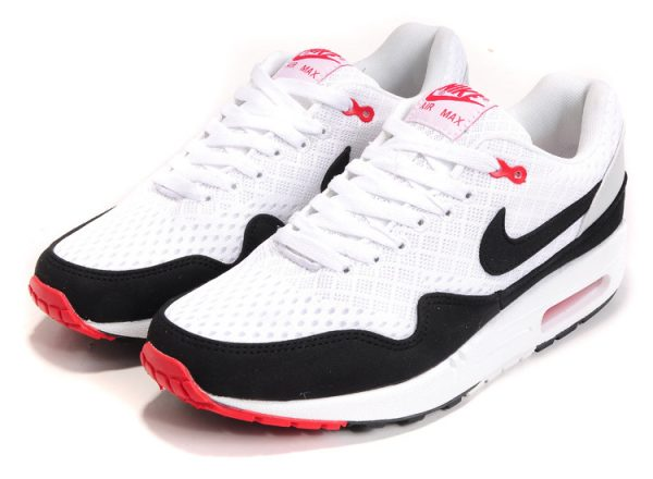 Discount Store Nike Air Max 1 Herren Outlet Billig Verkauf K-1009 ...